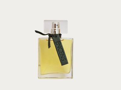 """Eau de Parfum """"Encens"""""""