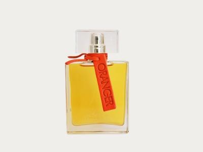 """Eau de Parfum """"Oranger"""""""