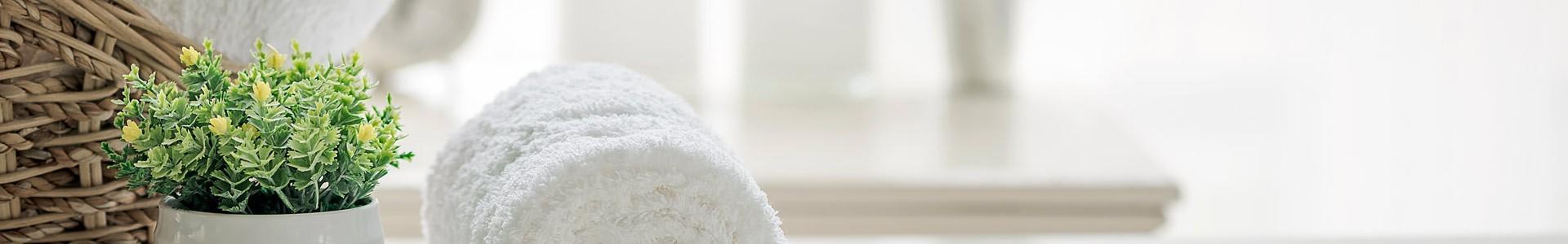 Accessoires und Zubehör für Beauty-Produkte