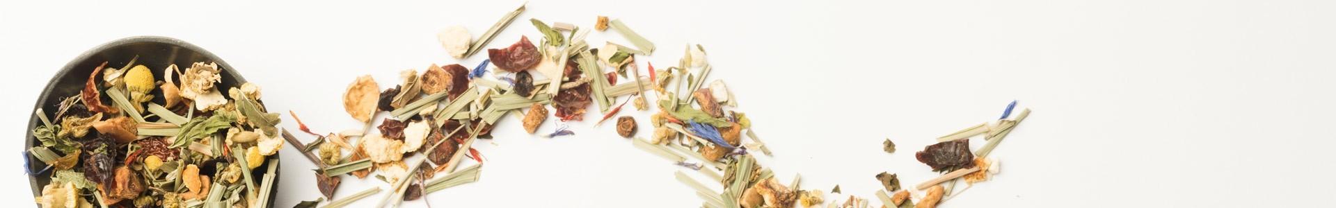 Hochwertige Inhaltsstoffe bei Les Sens de Marrakech
