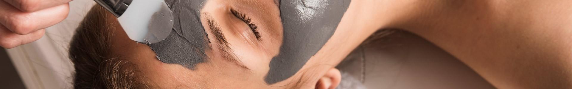 Hochwertige Gesichtsmasken von Les Sens de Marrakech