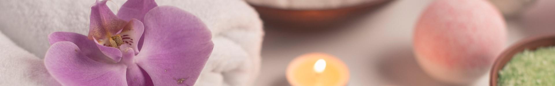Badeprodukte für die Körperpflege| Körperpeeling