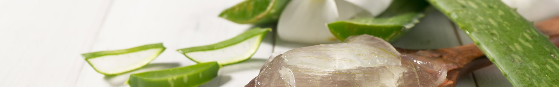 Körperöle für eine besondere Pflege mit Arganöl