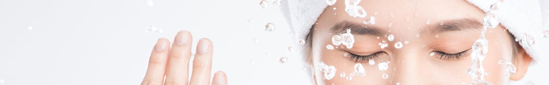 Make-up-Entferner und Reiniger von Les Sens de Marrakech